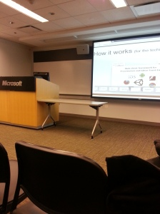 2012-11-27 Microsoft