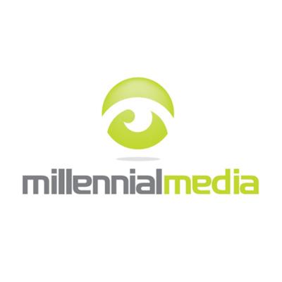 millennial-media