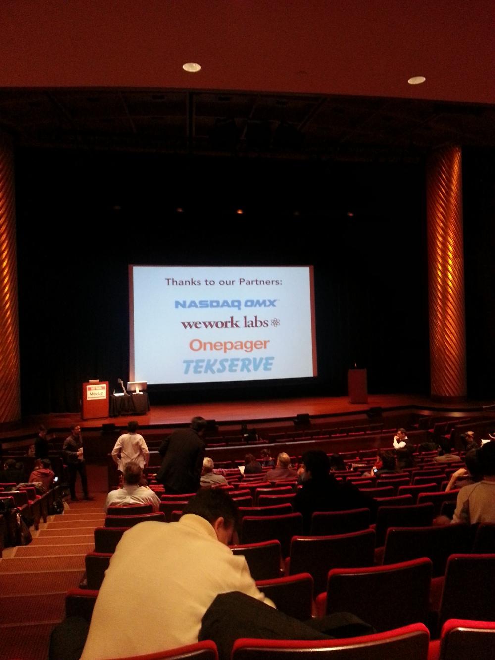 2012-12-04 nytech-2