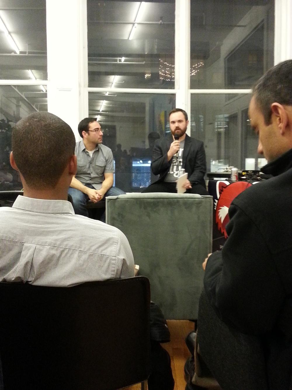2012-12-13publishing tech